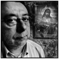 Iconophiles, iconoclastes