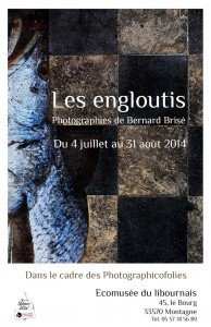 affiche expo les engloutismailbis