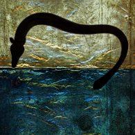 La prophétie de l'anguille