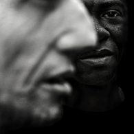 Portraits de nous # 01