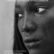 Les engloutis #humains… le livre
