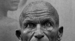 Le regard à quatre yeux #02